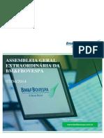 AGE de 07.04.2014 - Manual de participa
