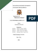 Informe 7 Completo de Fisica 2