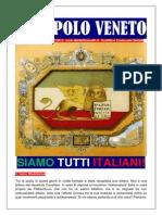 Il Popolo Veneto N°7 - 2014