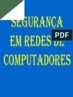 seguranca_2.pdf