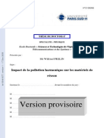 these harmonique.pdf