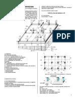 Plateas de Cimentación.pdf