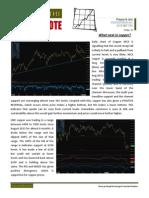 Research Note Copper 21 Mar 2014