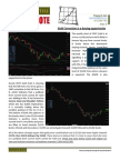 Research Note GOLD 21 MAR 2014