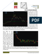 Research Note Silver 07 Feb 2014