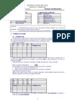 apostila Excel Formulas e Funções 01 (parte 06)