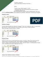 apostila Excel Formulas e Funções 02 (parte 07)