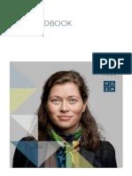 PhD håndbok2013_web