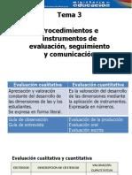 Presentacion 3 UF 6