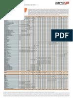ARCHIVO-13291958-0.pdf