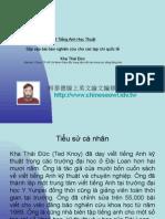 Vietnam 2.1