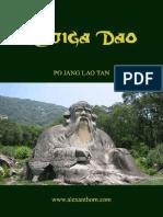Knjiga Dao
