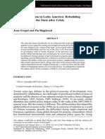 gruggel-riggirozzi.pdf