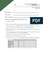 V4-exam-20100319
