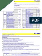 ARQUIVOS_TXT_DE_CADASTRO_MGV6.pdf