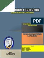 Facturacion Electronica - Copia