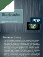 Starbucks 12021
