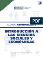 104 Introduccion a Las Ciencias Sociales (1)
