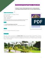 INFO-EPTP España 2015