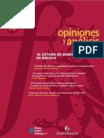 96_EL_ESTADO_DE_DERECHO_EN_BOLIVIA.pdf