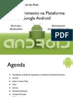 2011-sestinfo.pdf