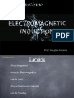 Inducao_Eletromagnetica