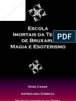 Astrologia Karmica - aula 01.pdf