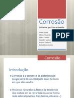 Corrosão_Final