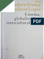 209251386 Franca Andrea e Lopes Denilson Cinema Globalizacao e Interculturalidade