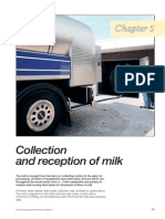 05 Collection and Reception of Milk