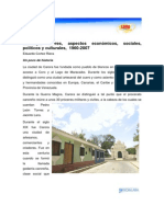 6 Municipio Torres Luis Eduardo Cortez Riera