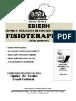 Fisioterapeuta Bahia