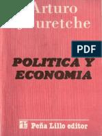 Libro-Política-y-Economía-Arturo-Jauretche1 (1)