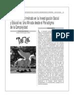 Dialnet-ElEnfoqueMultimetodoEnLaInvestigacionSocialYEducat-2785456
