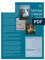 current issues - chapter