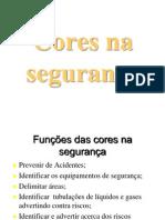 8b_CoresSegurancaPrint