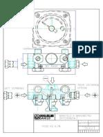 G.DANILO.pdf