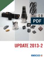 GB Catalog Update 2013-2 LR