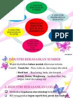 kegiataniks-120508133615-phpapp02