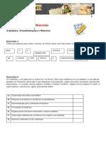 CFQ7_exercicios1