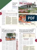 Jornal Incampus Dezembro2013 Novo