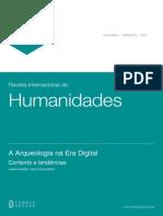H12 39399 NovastecnologiaseaArqueologianaEraDigital Final