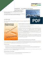Stromspeicher - Neue KfW Foerderung seit Mai 2013.pdf