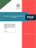 Informe inscritos 20140317