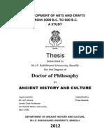 Priya AcientHistoryCulture 1
