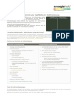 Infrarotheizung und seine Vorteile und Nachteile.pdf