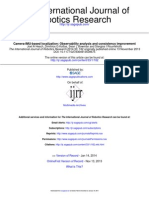 The International Journal of Robotics Research-2014-Hesch-182-201