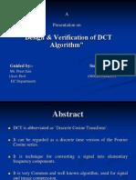 DCT Presentation1
