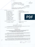 Cebu City Ordinance 2339 - Anti Discrimination Ordinance
