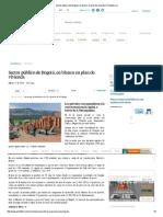 Sector público de Bogotá, en blanco en plan de vivienda.pdf